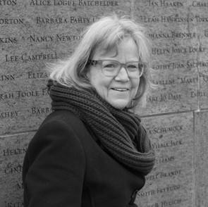 Jan Haaken