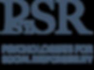 PsySR Logo_ForDigital_1.30.16 (1).png