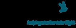 FAVPNG_united-states-documentary-film-studio-logo_G1r7baxp.png