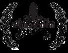ethnografilm festival logo final 2020.pn