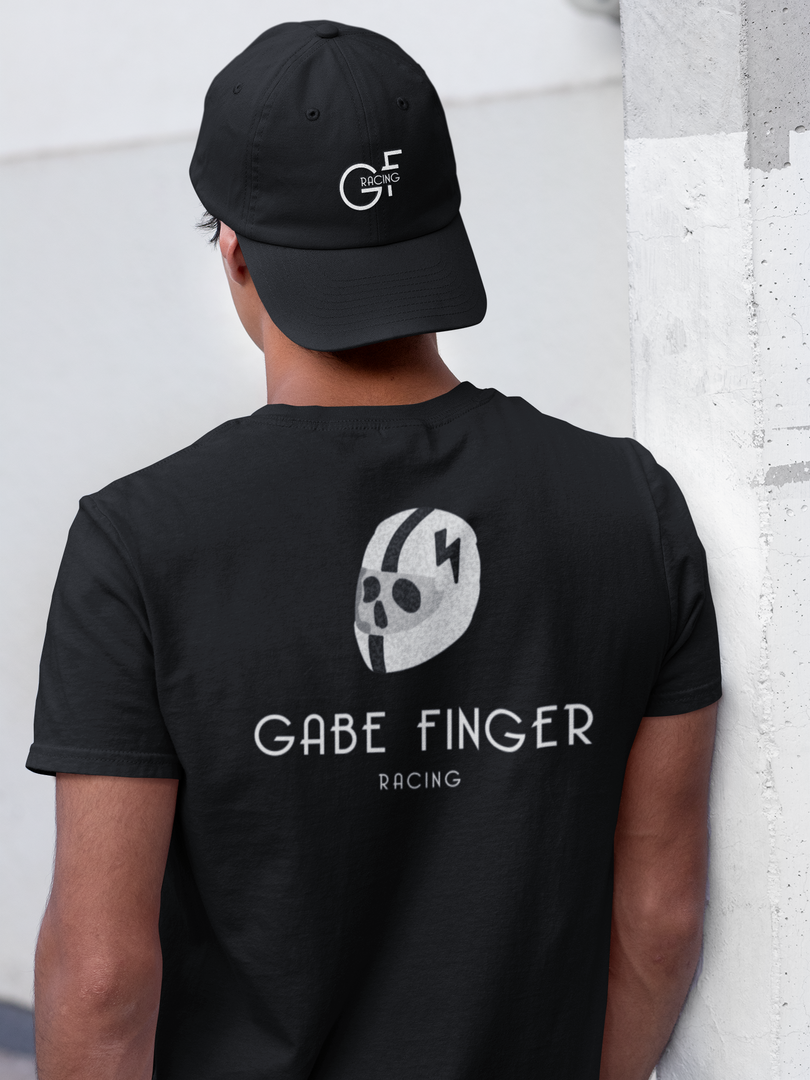 Gabe Finger Racing