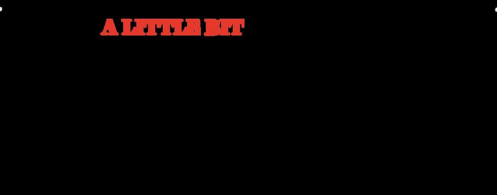 lil bit-01.png