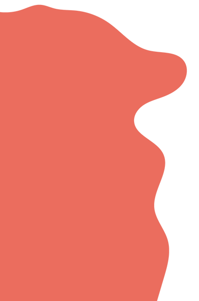 shape2-02.png