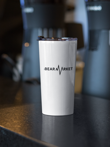 travel-mug-mockup-placed-on-a-kitchen-s-