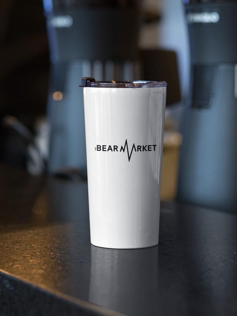travel-mug-mockup-placed-on-a-kitchen-s-