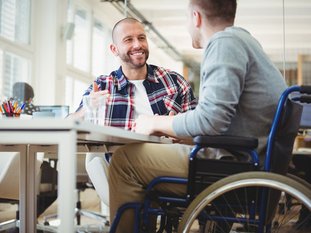 Your Options On How To Manage Your NDIS Funding