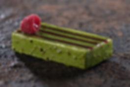 Raspberrya.jpg