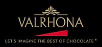 valrhona.-logo-w-tagline.png