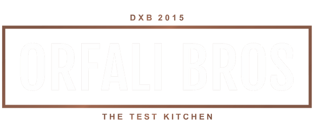 OB Test Kitchen.png