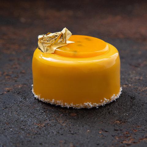 The Yellow Tropical Cake.JPG.jpg