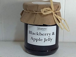 BlackberryAppleJelly.jpg