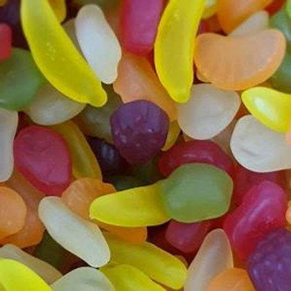 Funky Fruits 100g