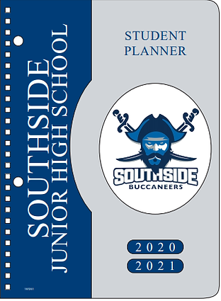 Student Planner Cover.png