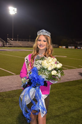 Homecoming Queen 2020-2021.jpg