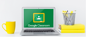 Google Classroom for Parents Tab.png