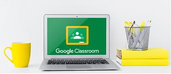 Google Classroom for Parents Tab.png