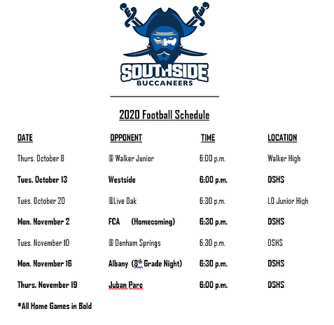 2020 Schedule Revised.png