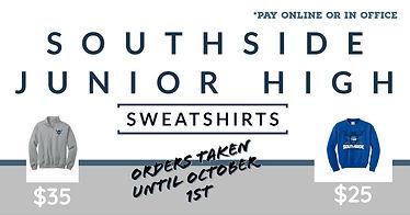 Sweatshirt Advertisement.jpg