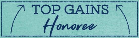 Top Gains Honoree.jpg