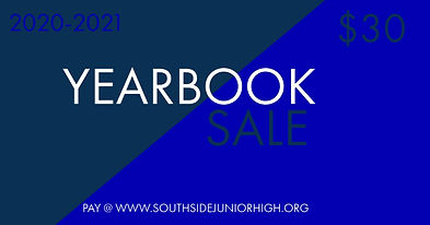 Yearbook Sale 2020-2021.jpg