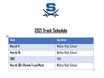 Track Schedule.png