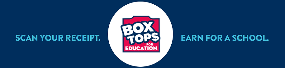 Box tops.png