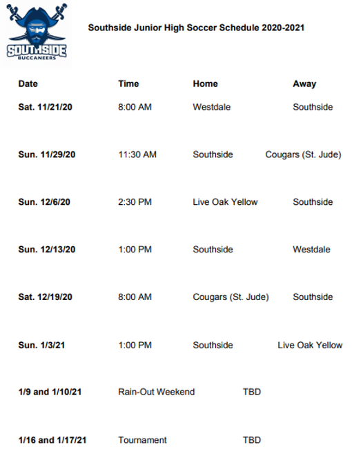 Soccer Schedule.png