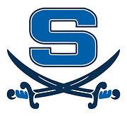 SS_Icon_Logo_Final.jpg
