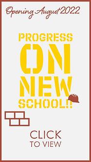Construction Progress.jpg