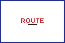 route_0.jpg