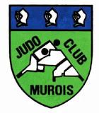 Judo Club Murois