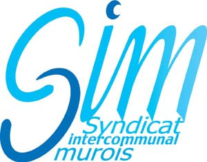 Syndicat Intercommunal Murois