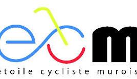 Etoile Cycliste Muroise