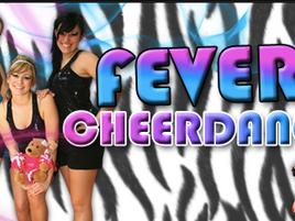 Fever Cheerdance
