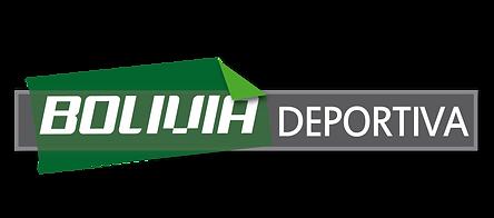 Bolivia Deportiva logo_transparente-03.p