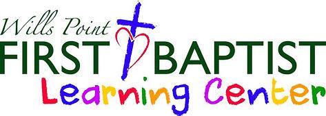 Learnign Center logo