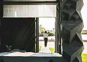 3d-printed-urban-cabin-dus-architects-am