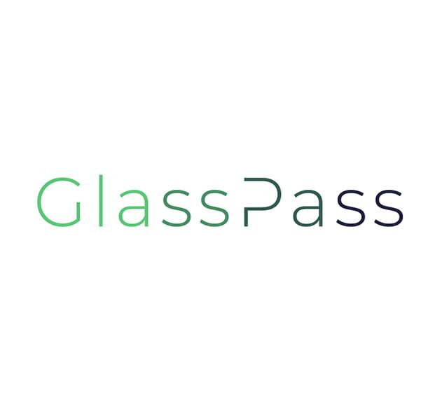 Glass Slide 1.jpg
