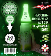 Plug Fix Night Bier.jpg