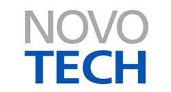 Logo_Novotech_250_web