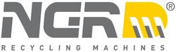 NGR_Logo_A4_cmyk