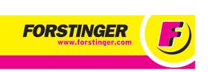 Forstinger