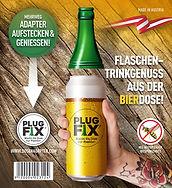 PlugFix Bier Verpackung.jpg