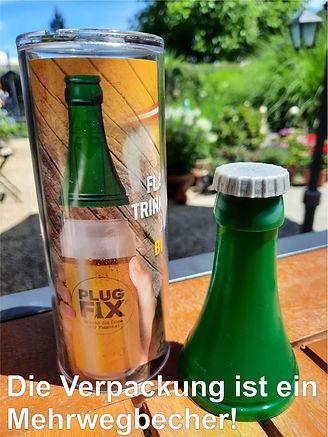 Plug Fix Verpackung1.jpg