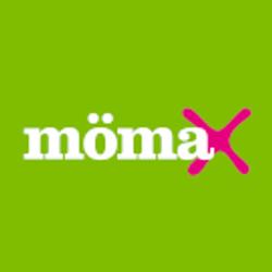 moemax