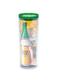 Dosenadapter Media Shop Mediashop 2M2M 2 Minuten 2 Millionen Bier Dose Aufsatz Energy Limo Redbull Plug Fix aufstecken