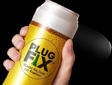 bier-dose mit Hand.png