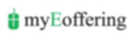 myEoffering_header_logo2.png