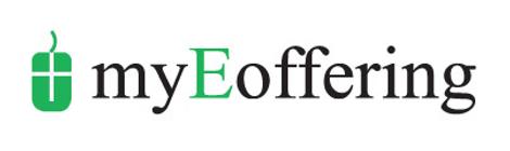 myEoffering_header_logo2.png