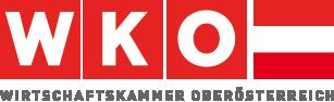logo-wko